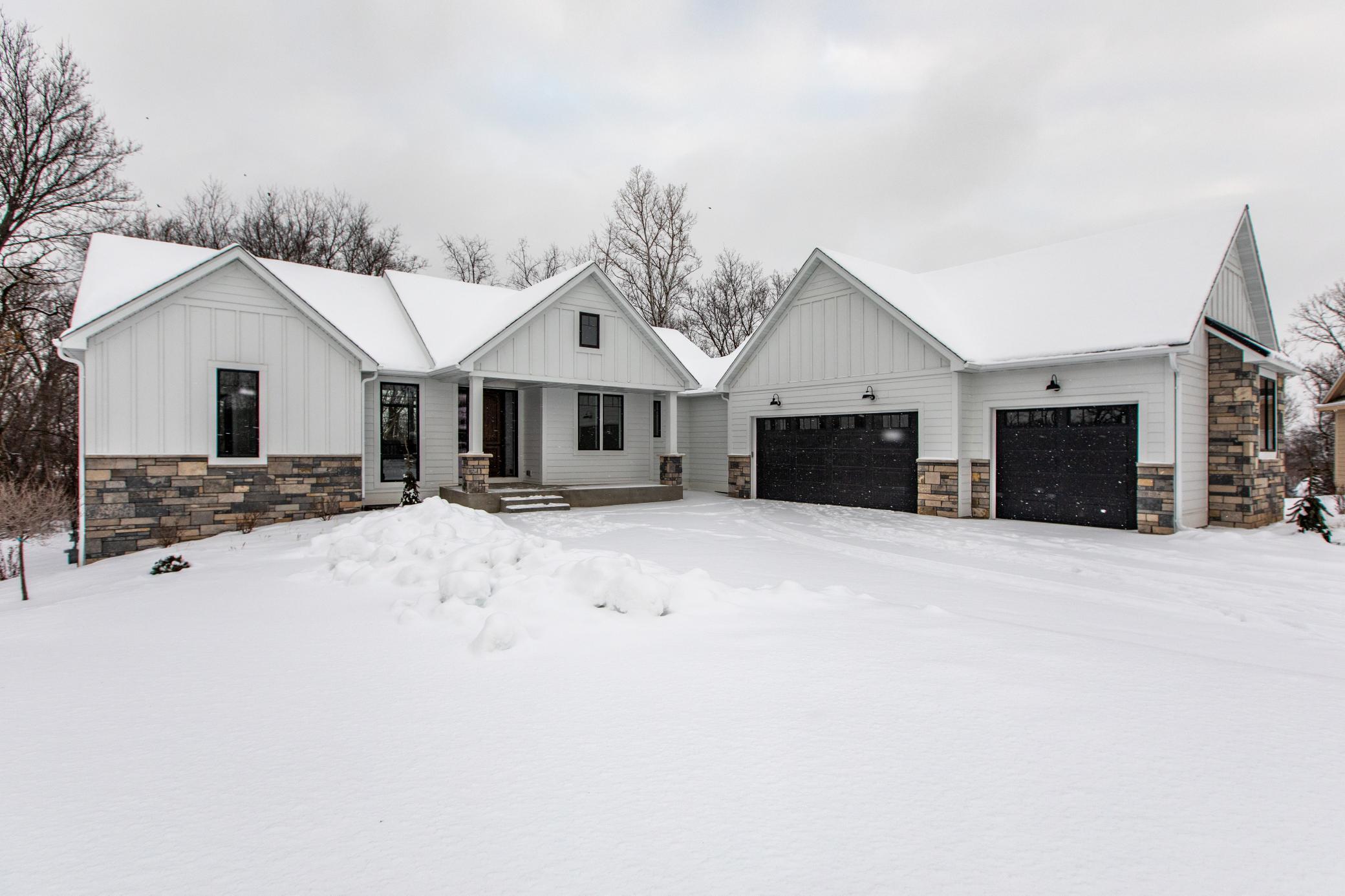 4998 Cash Lane Sw Property Photo