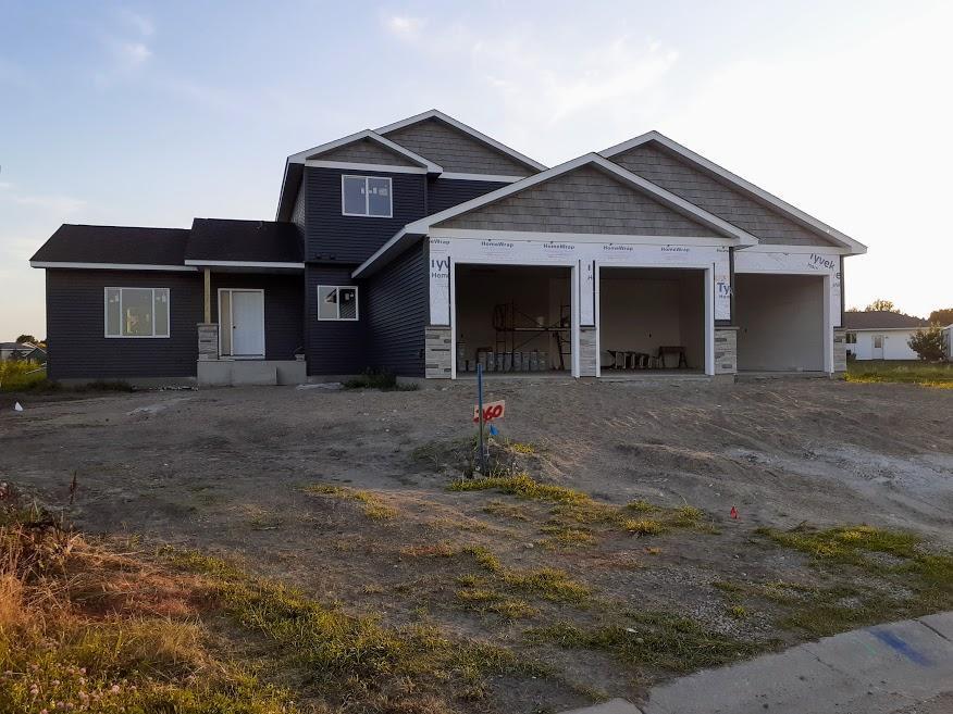 Green Isle Real Estate Listings Main Image