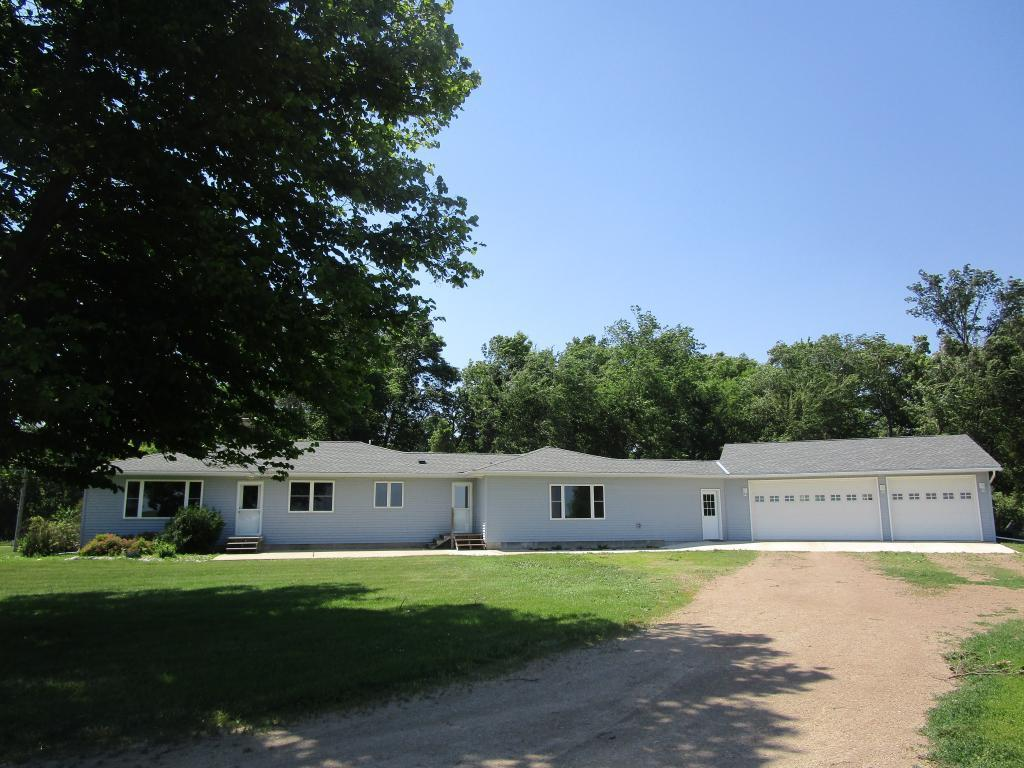 1668 600th Property Photo - Echo, MN real estate listing