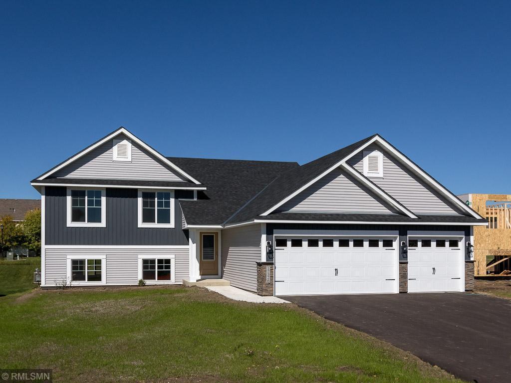 17326 Ely Avenue Property Photo