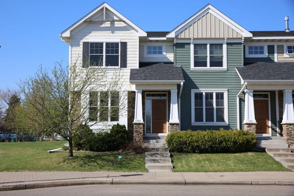 Arthur James Add Real Estate Listings Main Image