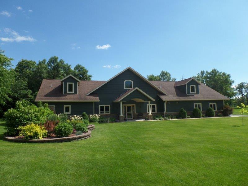 32246 County Highway 4 Property Photo