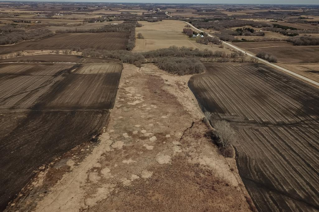 TBD Hwy 30 SW Property Photo - Hayfield, MN real estate listing