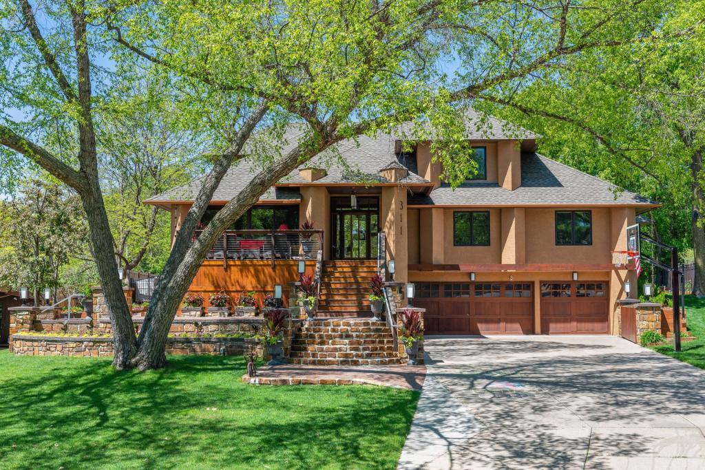 , Golden Valley, MN 55422 - Golden Valley, MN real estate listing