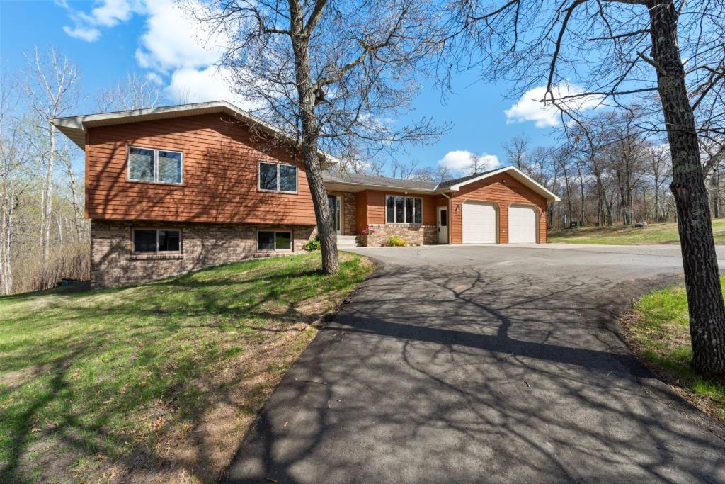 21091 County 18, Nevis, MN 56467 - Nevis, MN real estate listing