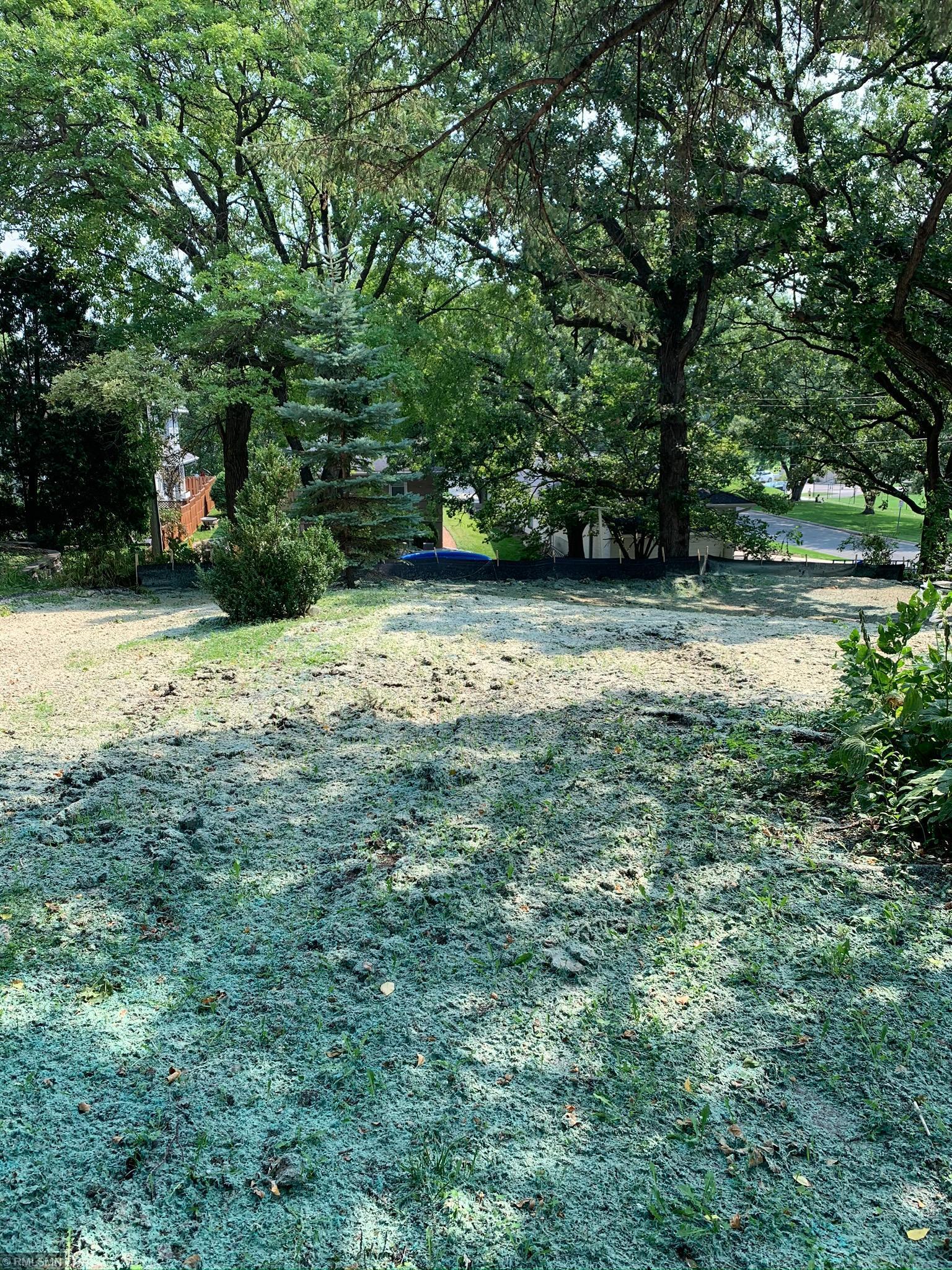 5841 Oaklawn Avenue Property Photo