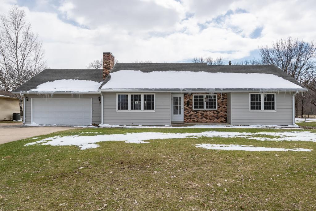 36300 Golfview Ridge Property Photo
