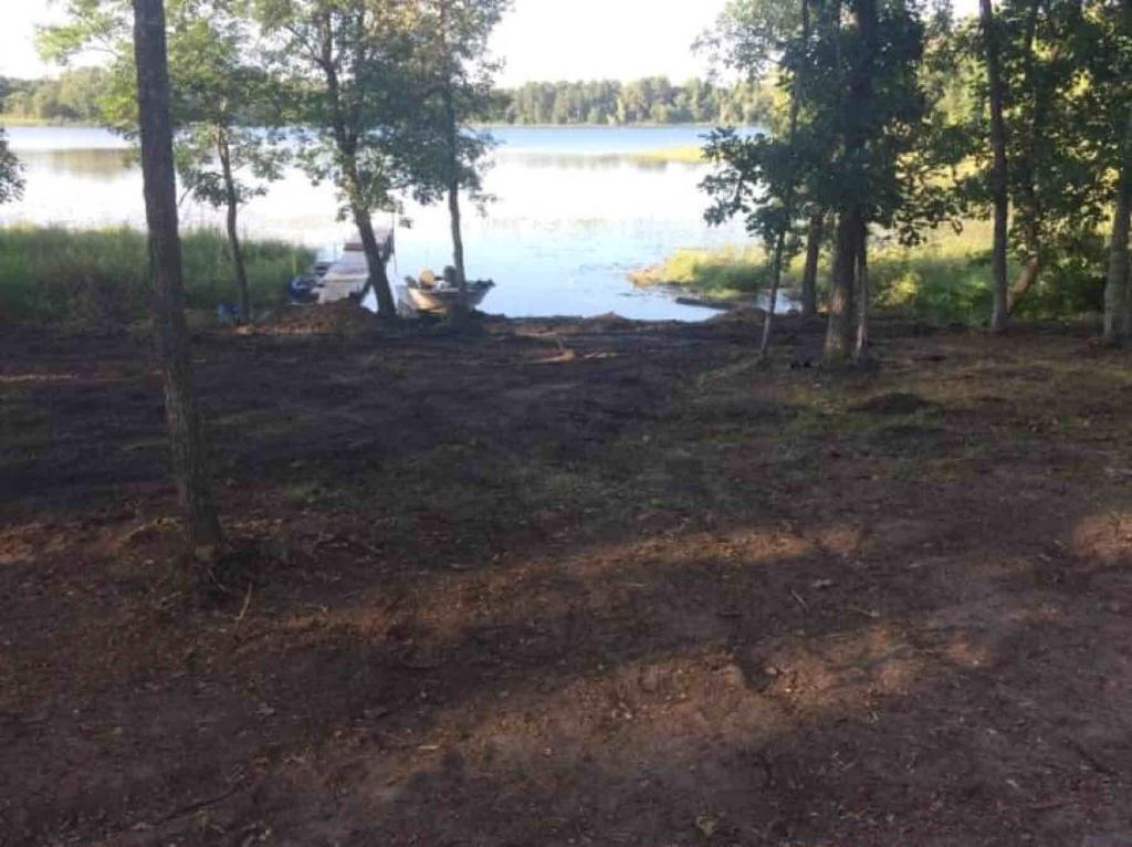 TBD Hwy 87 Property Photo - Akeley, MN real estate listing