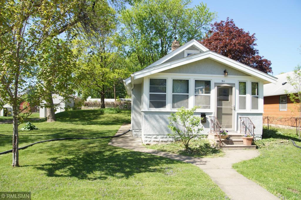311 Hurley E Property Photo