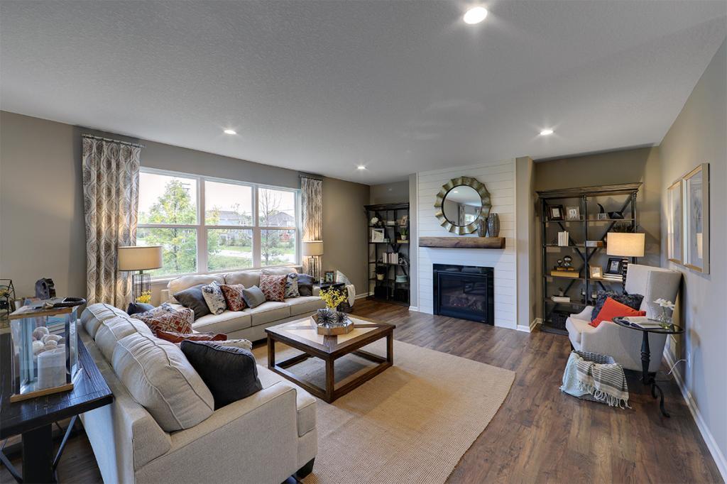 1730 Astoria Drive Property Photo - Shakopee, MN real estate listing