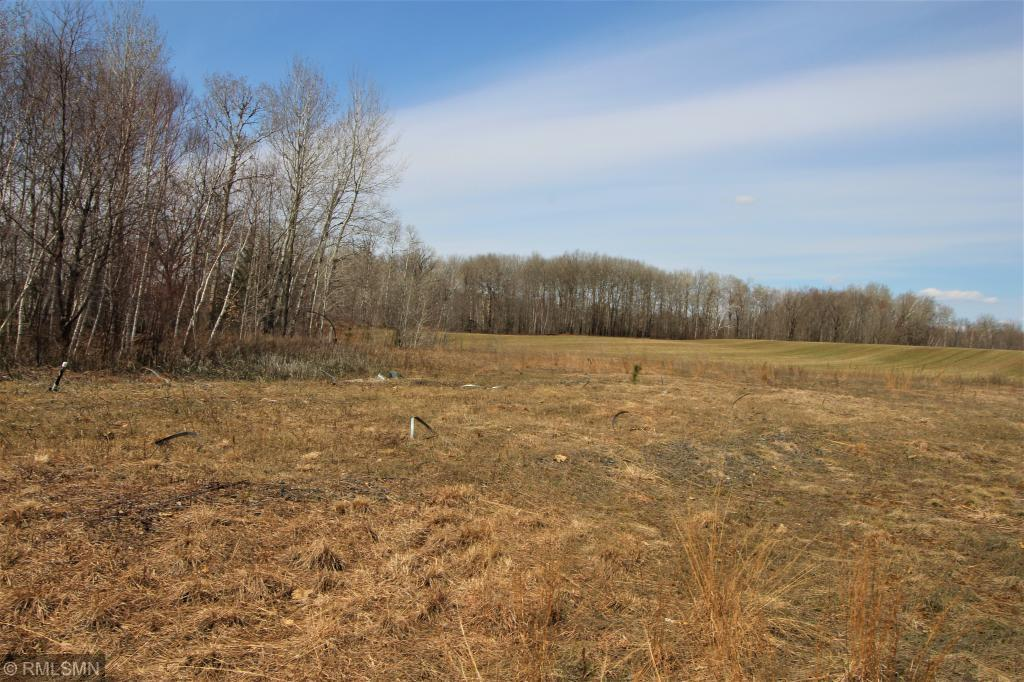XXXXX Highway 48 Property Photo - Hinckley, MN real estate listing