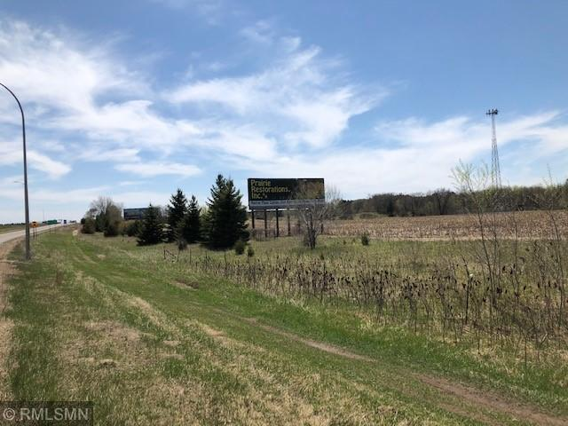 xxx Hwy 95 Property Photo - Princeton, MN real estate listing