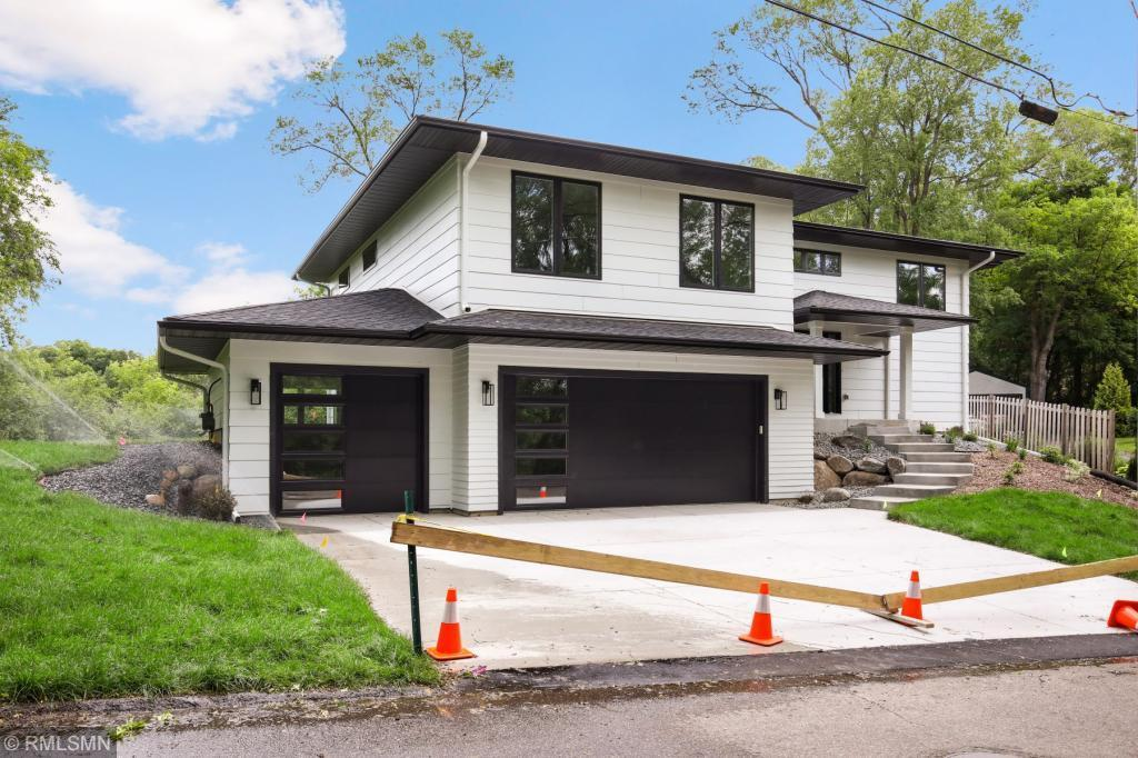 5729 Whited Property Photo - Minnetonka, MN real estate listing