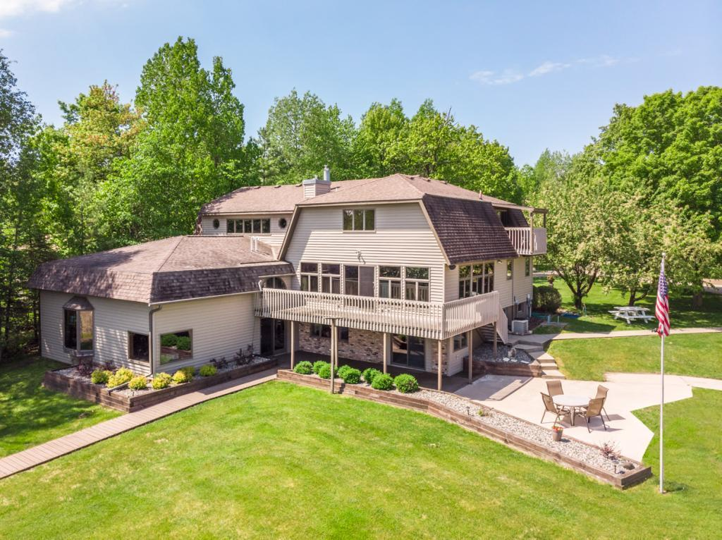 33153 Chippewa Property Photo - Grand Rapids, MN real estate listing