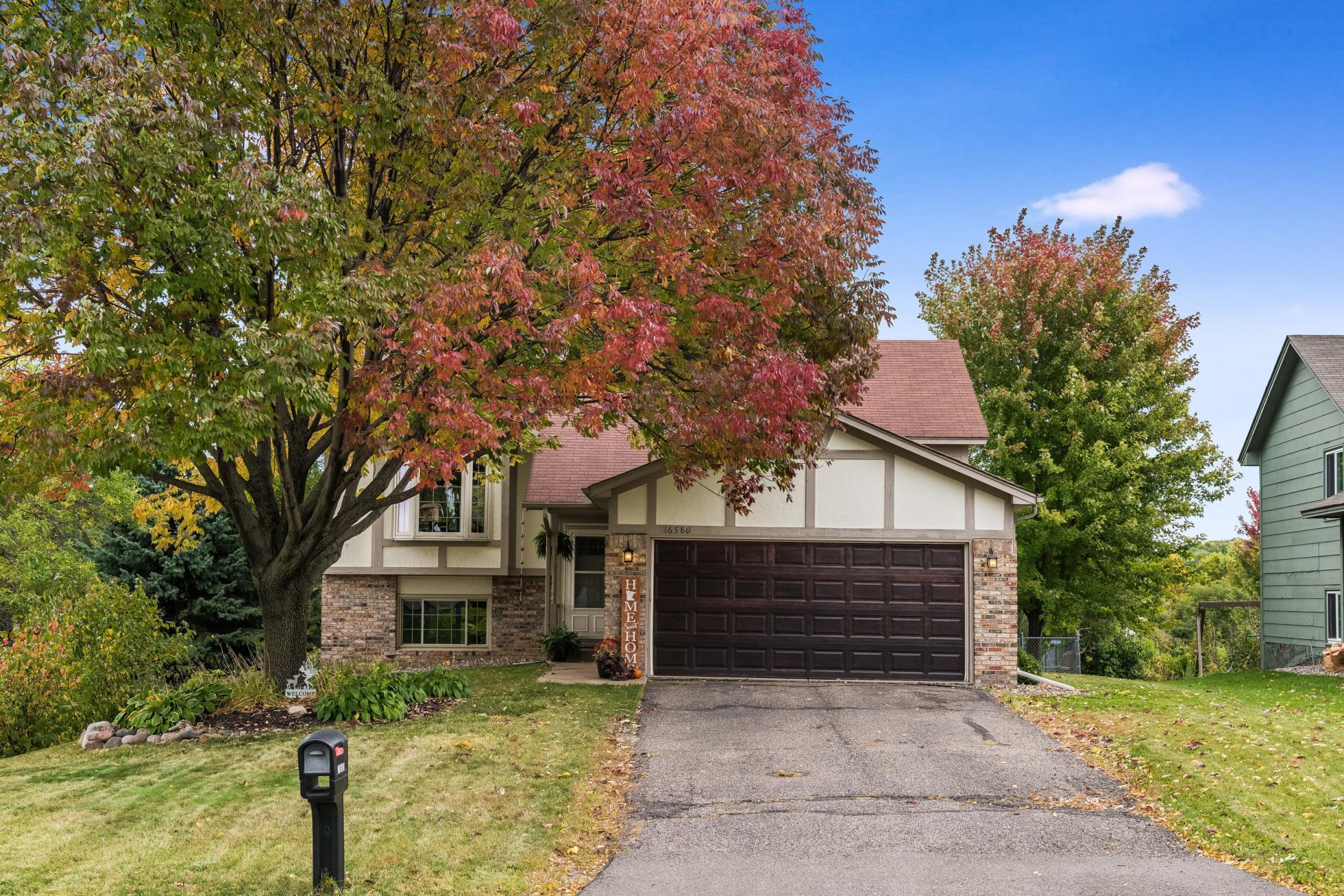 16580 Javelin Avenue Property Photo