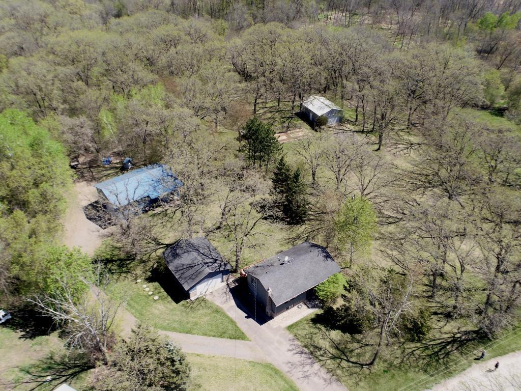 16554 Irvine NW Property Photo - Clearwater, MN real estate listing