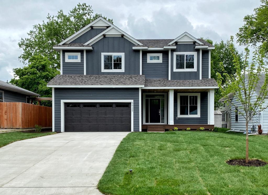 , Edina, MN 55410 - Edina, MN real estate listing