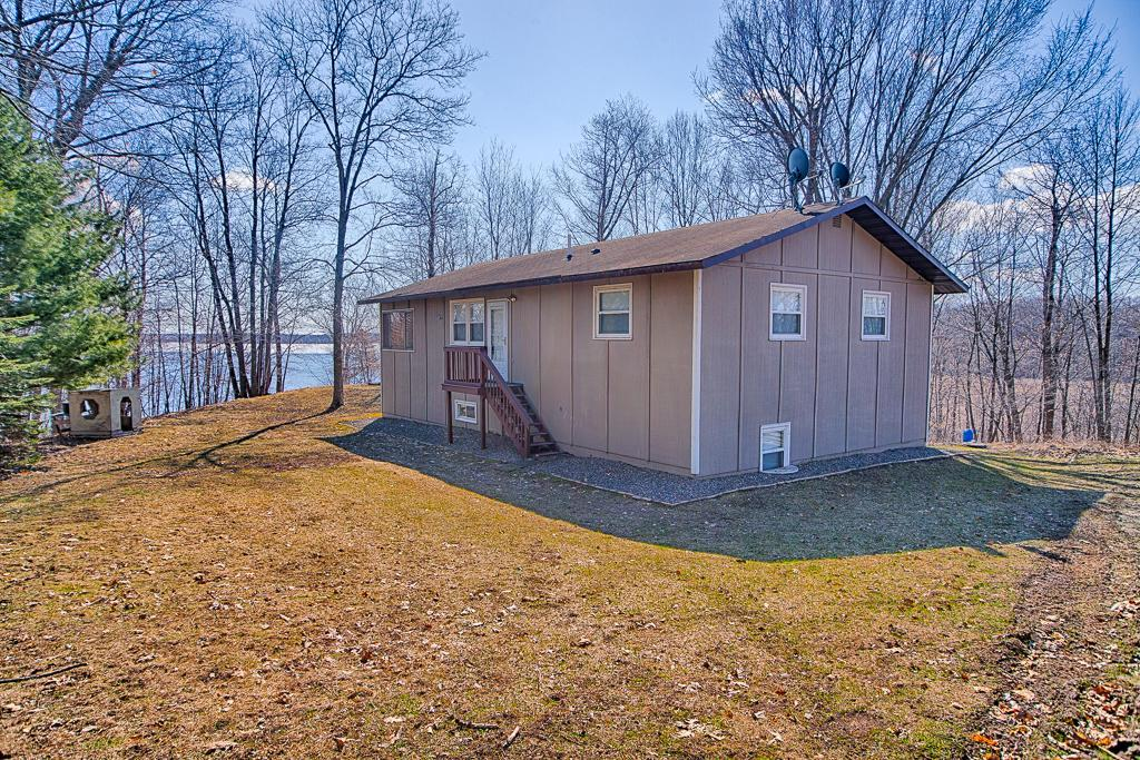 24157 445th Property Photo - Aitkin, MN real estate listing
