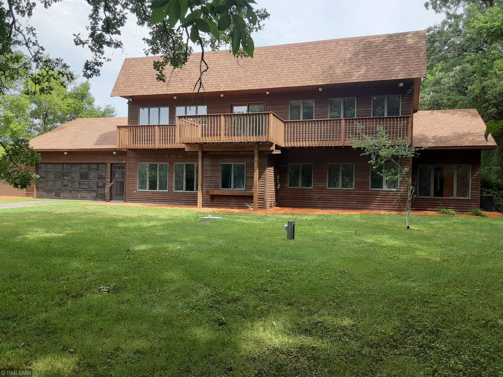 5701 Bradley Property Photo - South Haven, MN real estate listing