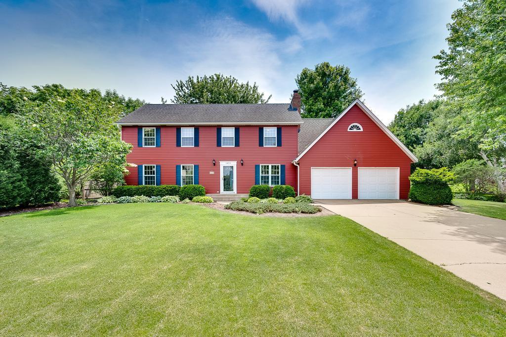 1431 Ridgewood Property Photo