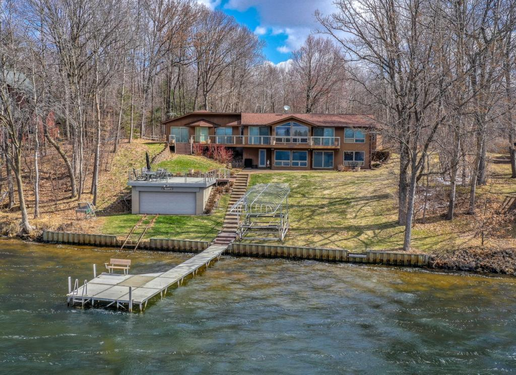 755 115th Property Photo - Amery, WI real estate listing