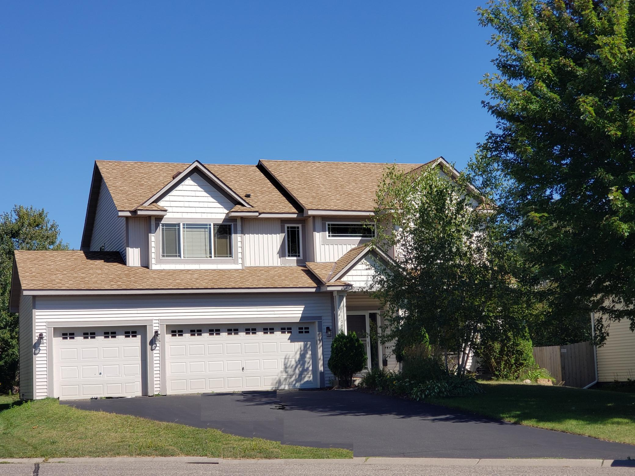 10985 Sailor Way Property Photo