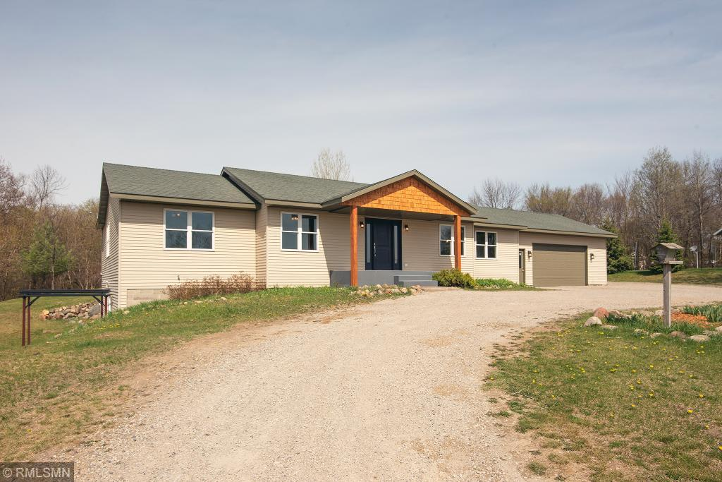 20936 Marshfield Property Photo - Albany, MN real estate listing
