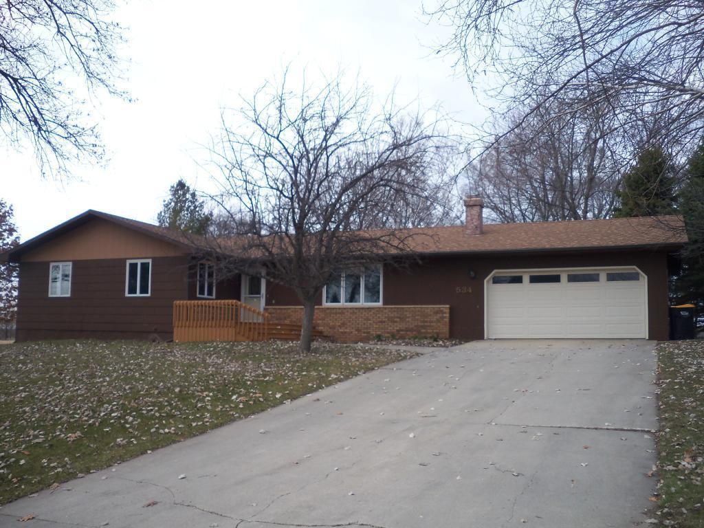 534 Parsons Property Photo