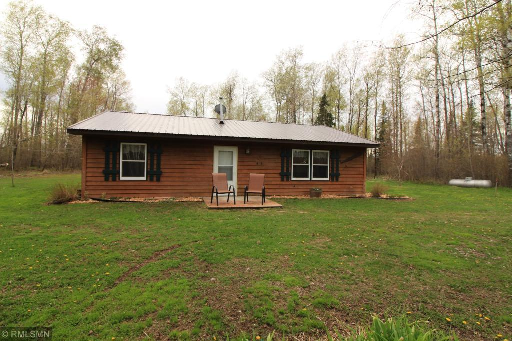 4840 County Road 12 Property Photo - Moose Lake, MN real estate listing