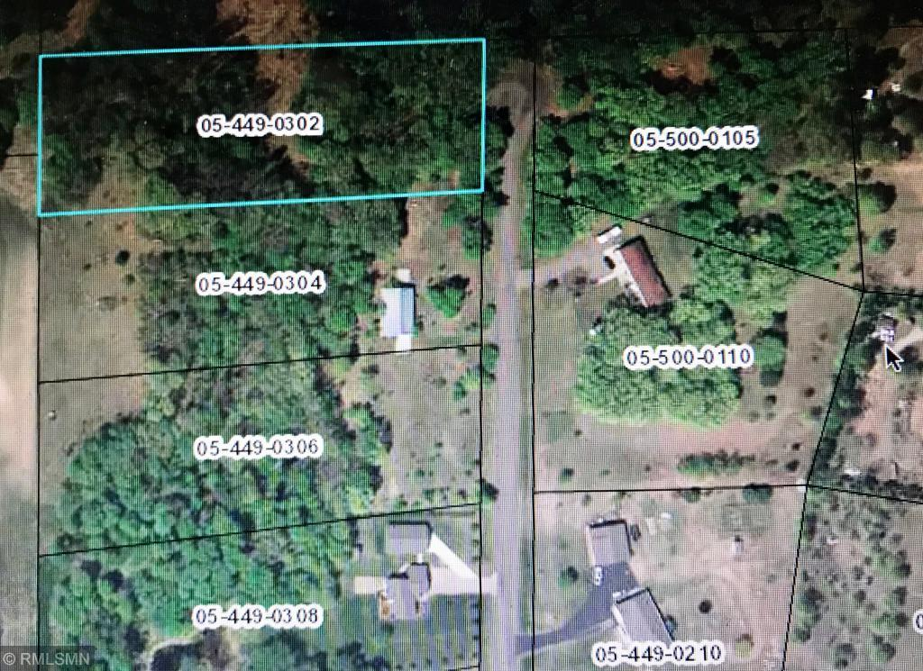 xxx 172nd SE Property Photo - Becker Twp, MN real estate listing