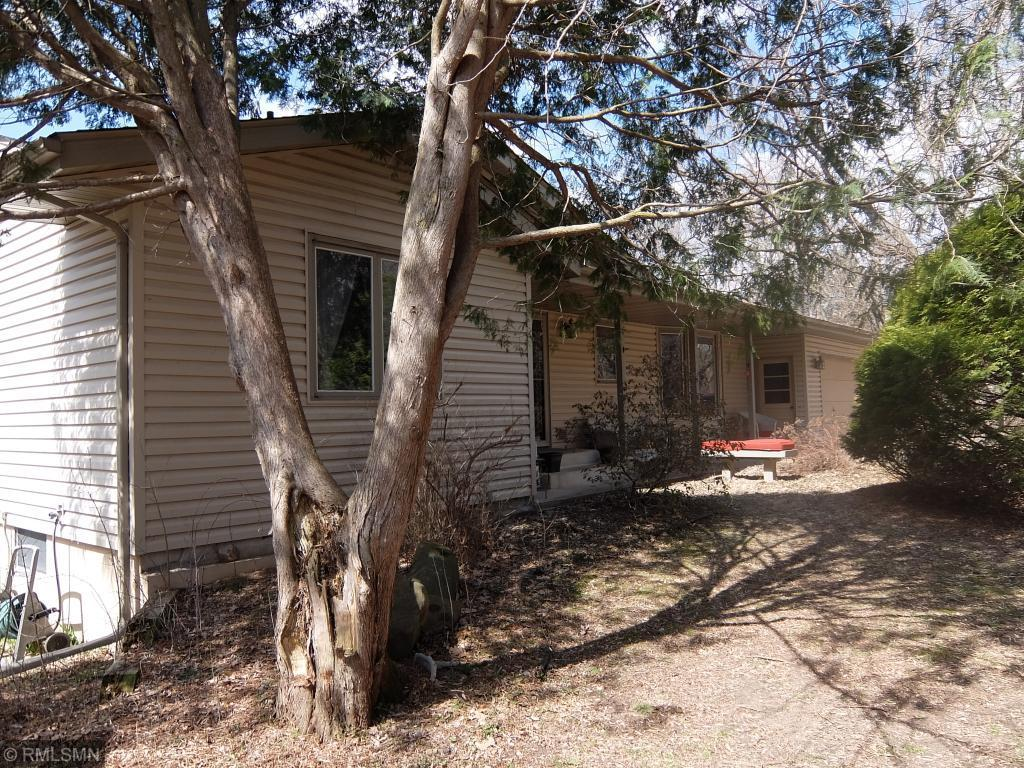 20665 Kirby N Property Photo - Scandia, MN real estate listing