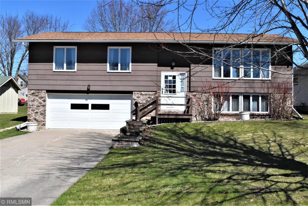 310 1st SE, Plainview, MN 55964 - Plainview, MN real estate listing
