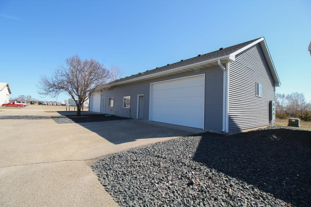 4480 290th St #2 Property Photo - Randolph, MN real estate listing