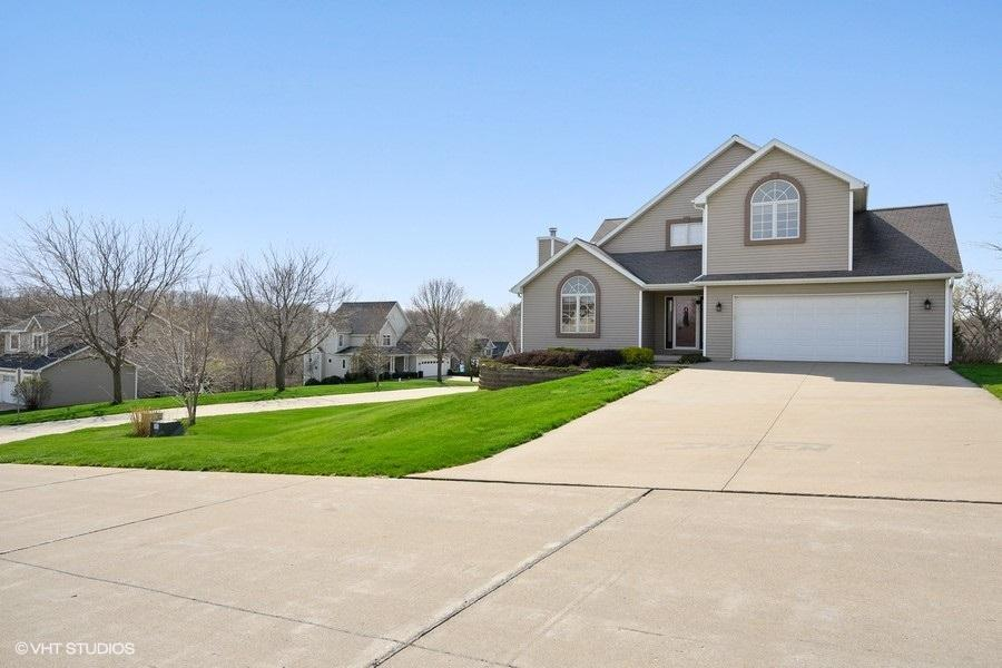 965 202nd Property Photo - Pella, IA real estate listing