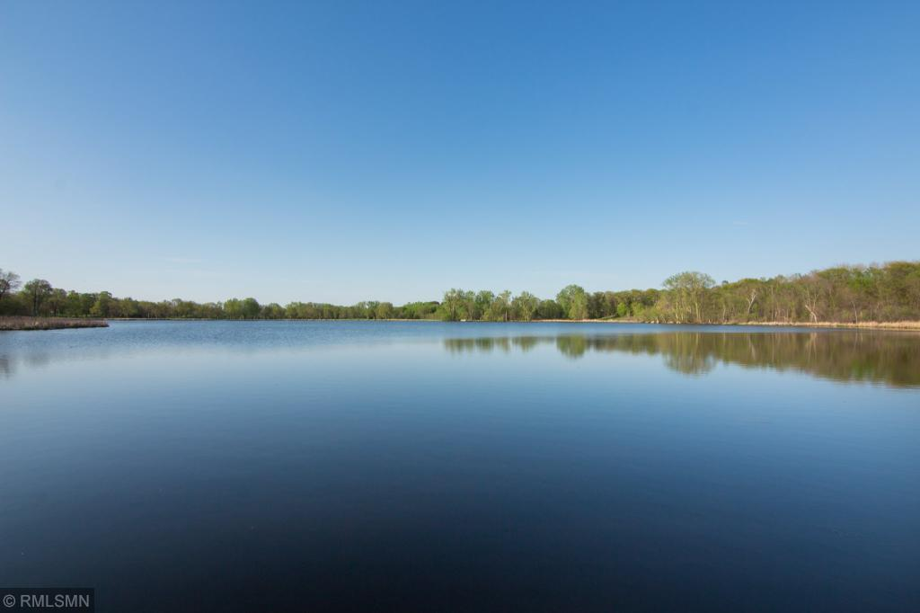 XXX 208th Property Photo - Forest Lake, MN real estate listing