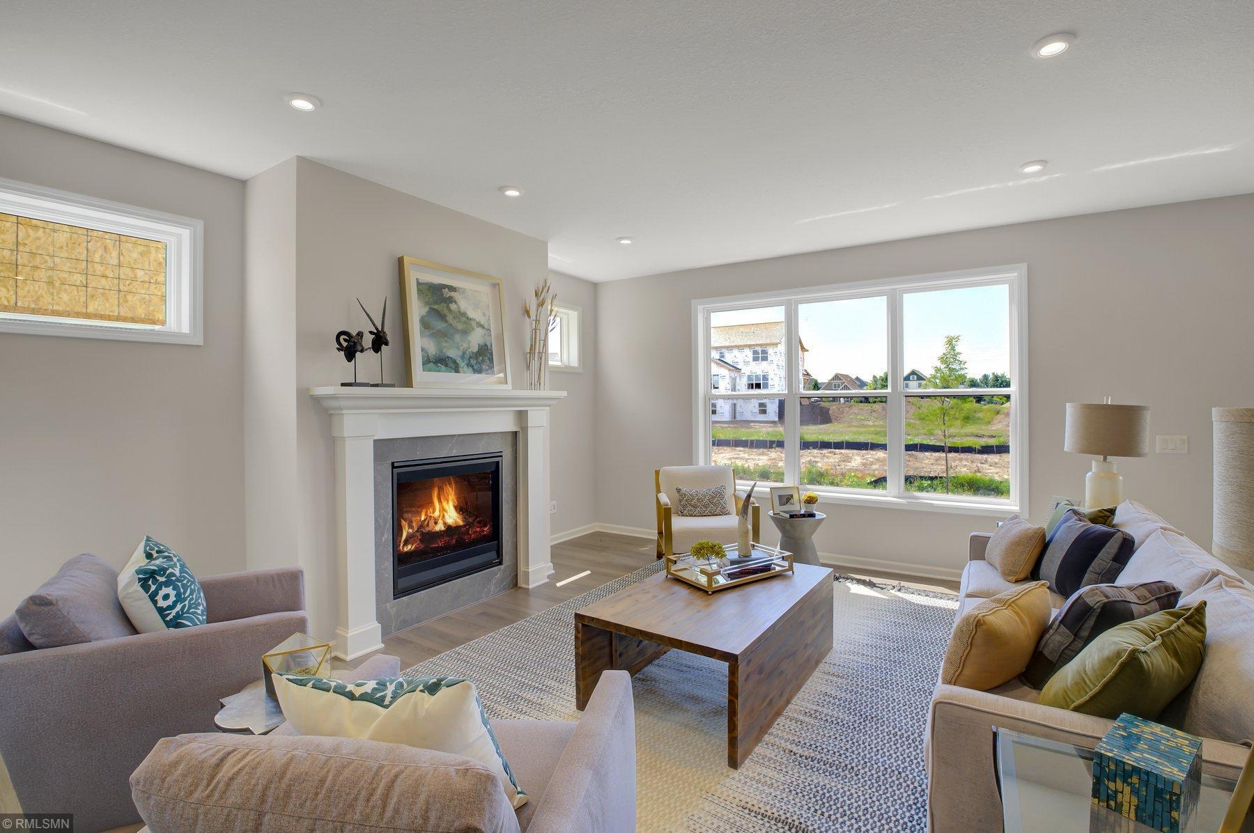 1111 Inspiration N Property Photo - Bayport, MN real estate listing