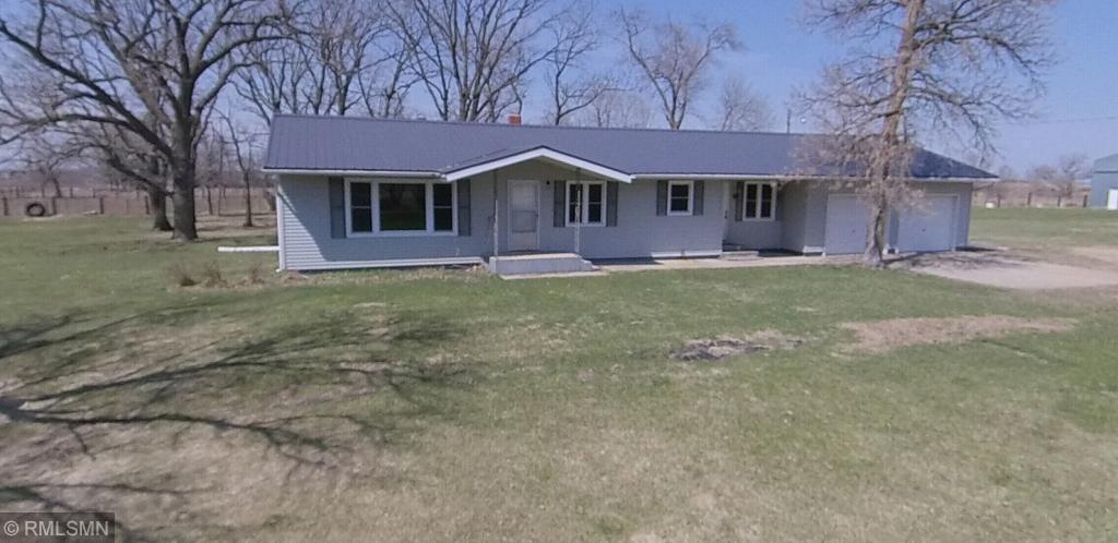 29683 County Highway 73 Property Photo - Deer Creek, MN real estate listing