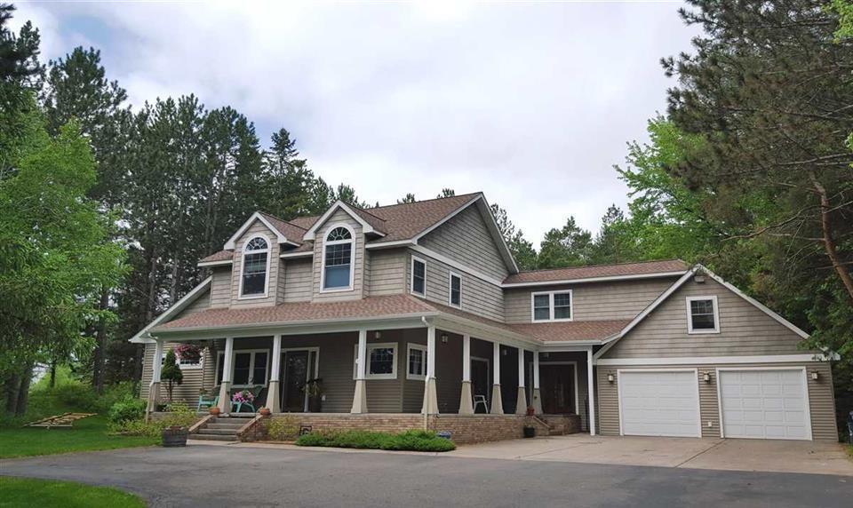 Hermantown Real Estate Listings Main Image