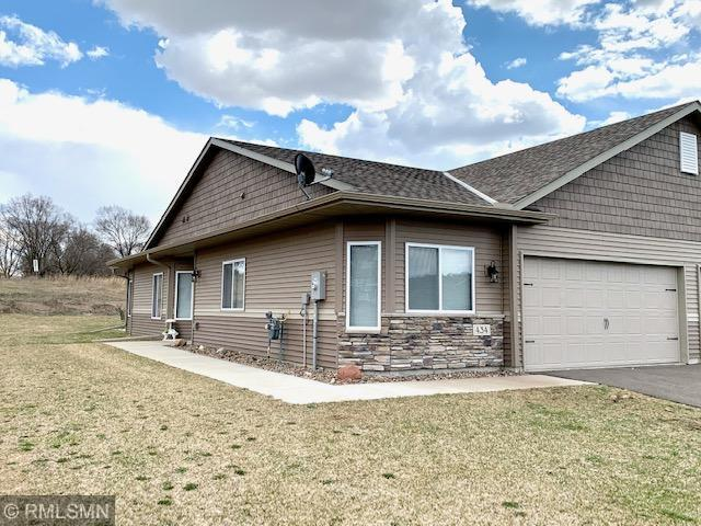 434 Norway Property Photo - Somerset, WI real estate listing