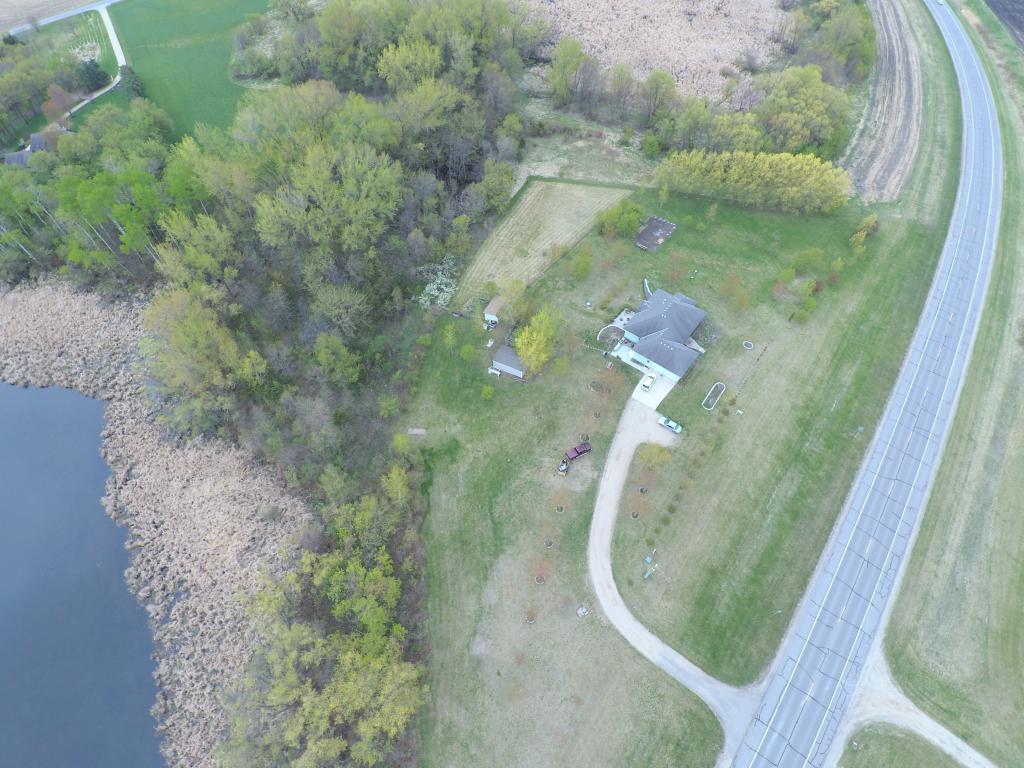 22444 Highway 15, Dassel, MN 55325 - Dassel, MN real estate listing