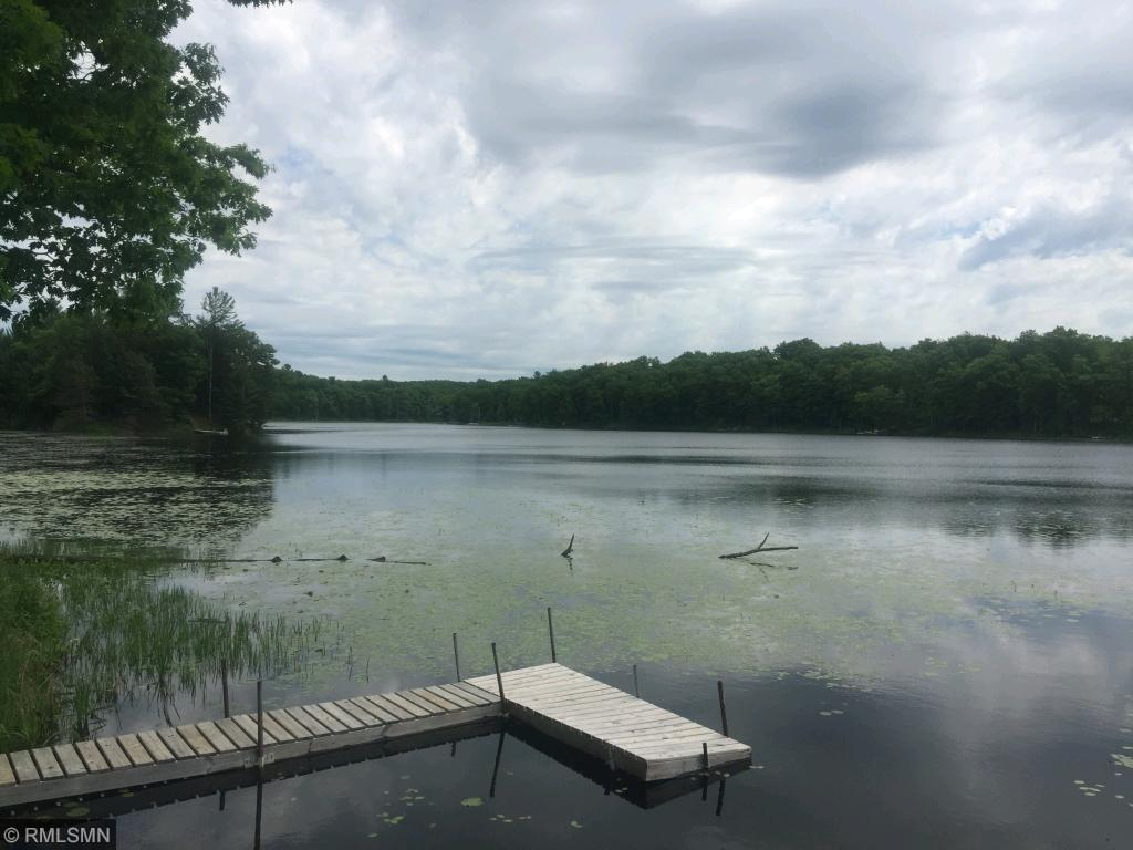 xx Loon Landing Road Property Photo - Weyerhaeuser, WI real estate listing