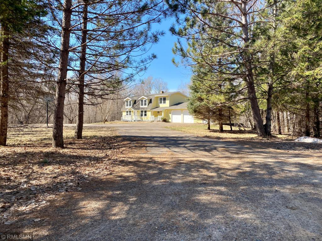 41181 343rd Property Photo - Aitkin, MN real estate listing