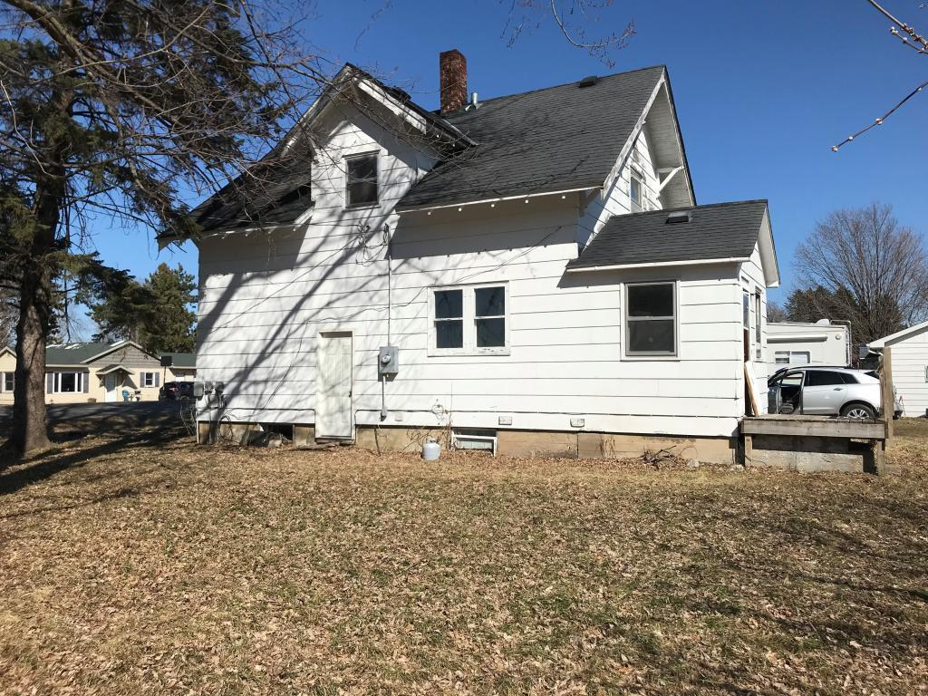 2467 Old 87 Road Property Photo - Cushing, WI real estate listing