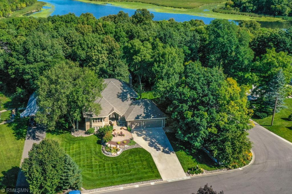 12300 30th Avenue N Property Photo - Plymouth, MN real estate listing