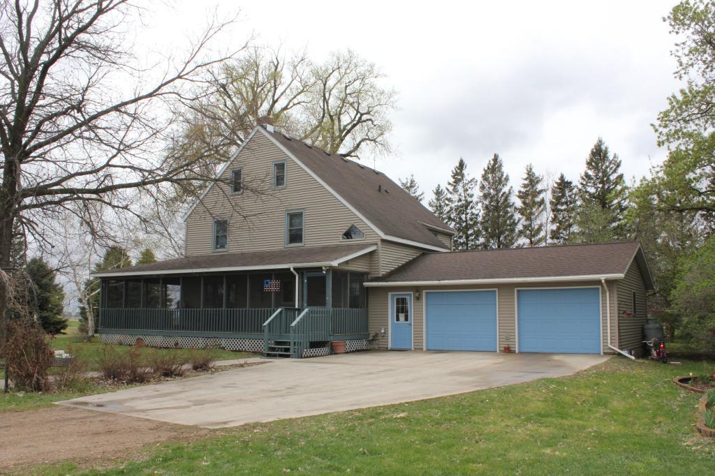 Clontarf Real Estate Listings Main Image