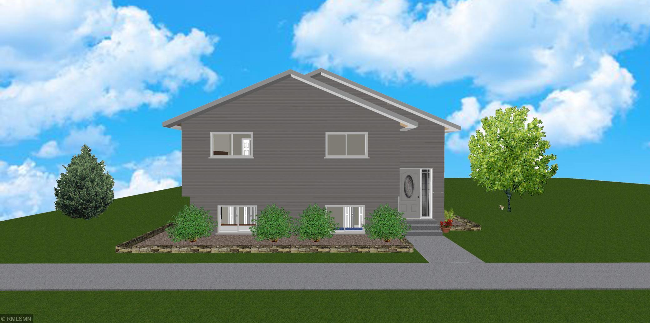 1681 Reaney Avenue Property Photo - Saint Paul, MN real estate listing