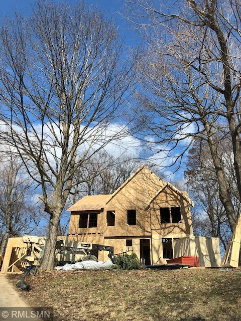 55375 Real Estate Listings Main Image