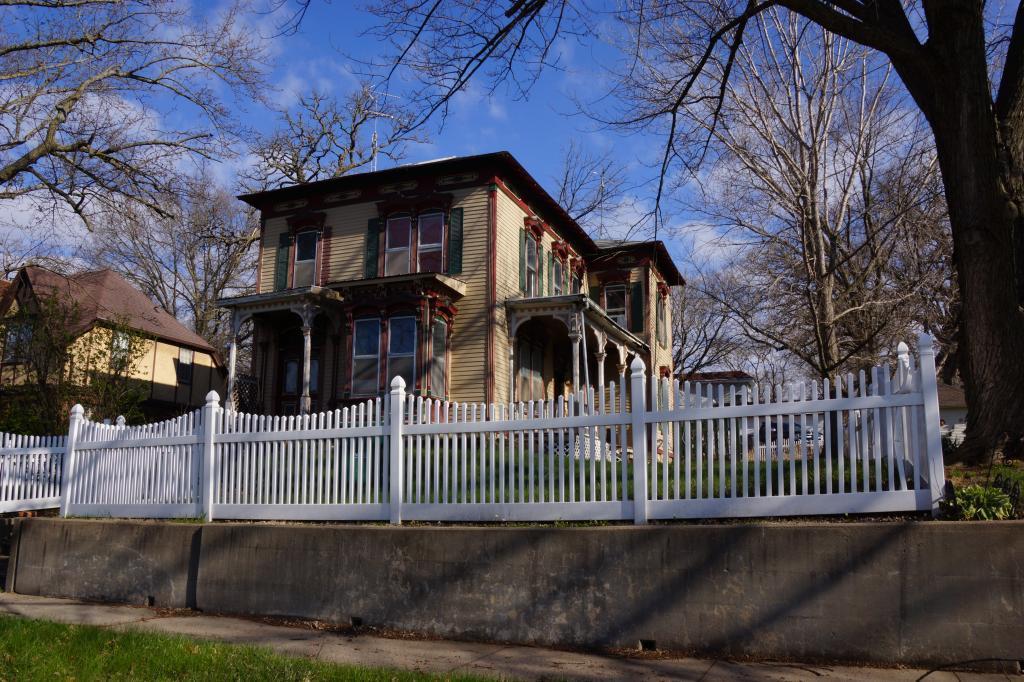 Corning Real Estate Listings Main Image