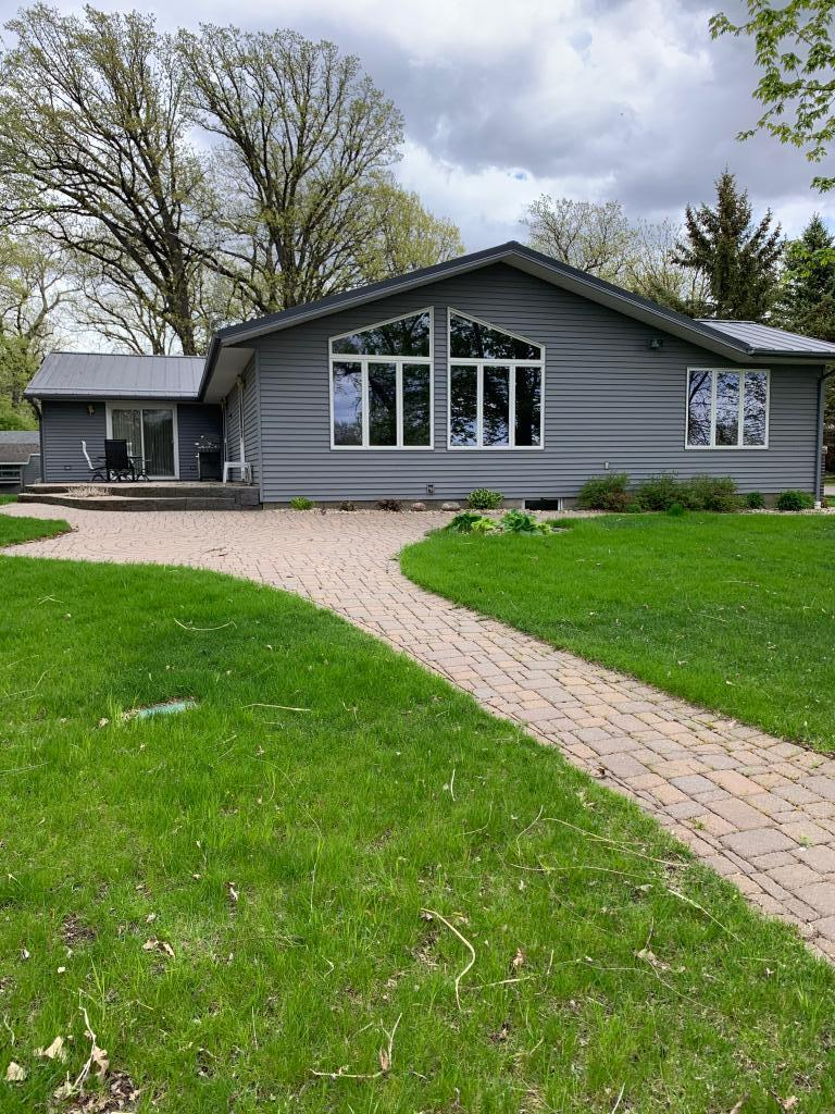 10 Bay Blvd Property Photo - Slayton, MN real estate listing