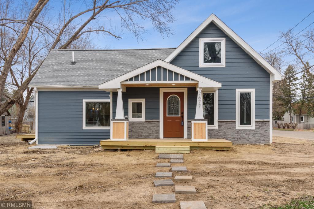 2677 17th E Property Photo